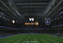 Photo of Live Streaming  Galatasaray vs Istanbul Basaksehir 2 Februari 2021