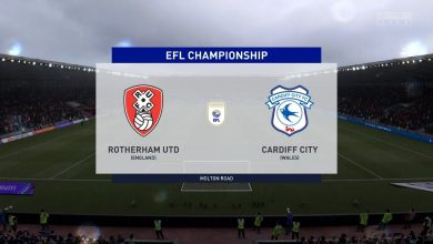Photo of Prediksi Bola: Rotherham United vs Cardiff City