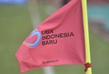 Photo of PSSI Berlakukan Ketat Prokes di Liga 1 2021, Begini Teknisnya