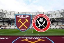 Photo of Prediksi Sepakbola: West Ham vs Sheffield United