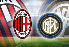 Photo of AC Milan vs Inter Milan, Pertandingan Perebutan Juara?
