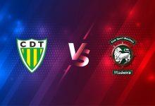 Photo of Prediksi Sepakbola: Tondela vs Maritimo