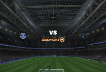 Photo of Live Streaming  Everton vs Tottenham Hotspur 10 Februari 2021