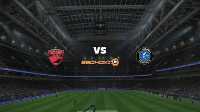 Photo of Live Streaming  Dinamo Bucuresti vs Viitorul Constanta 27 Februari 2021
