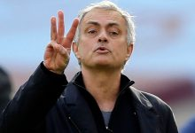 Photo of Dikalahkan West Ham, Mou: Aku Masih yang Terbaik di Dunia