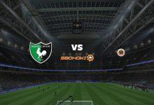 Photo of Live Streaming  Denizlispor vs Genclerbirligi 20 Februari 2021