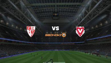Photo of Live Streaming  FC Sion vs FC Vaduz 28 Februari 2021