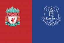 Photo of Prediksi Bola: Liverpool vs Everton