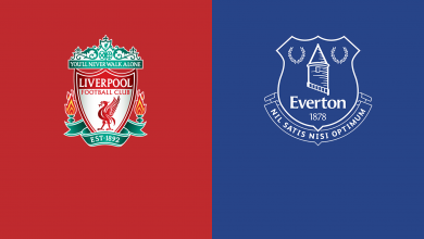 Photo of Prediksi Bola: Liverpool vs Everton