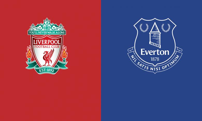 Prediksi Bola: Liverpool vs Everton 1