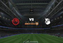 Photo of Live Streaming  Olympiakos vs OFI Crete 7 Februari 2021