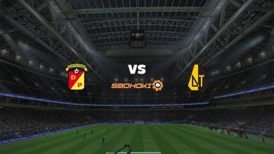 Photo of Live Streaming  Deportivo Pereira vs Deportes Tolima 3 Februari 2021