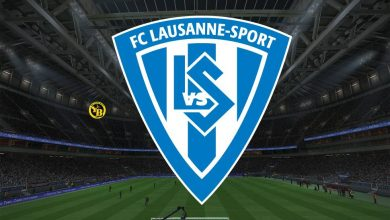 Photo of Live Streaming  Young Boys vs Lausanne Sports 10 Februari 2021