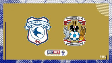 Photo of Prediksi: Cardiff vs Coventry