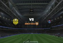 Photo of Live Streaming  Yeni Malatyaspor vs Trabzonspor 8 Februari 2021
