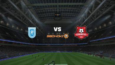 Photo of Live Streaming  Universitatea Craiova vs Hermannstadt 19 Februari 2021