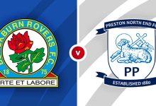 Photo of Prediksi Bola: Blackburn vs Preston