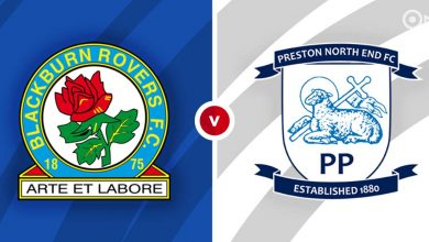 Photo of Prediksi Bola: Blackburn vs Preston