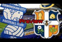 Photo of Prediksi EFL hampionship: Birmingham vs Luton
