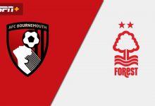 Photo of Prediksi Sepak Bola SBOBET Nottingham Forest vs Bournemouth 13 Februari 2021