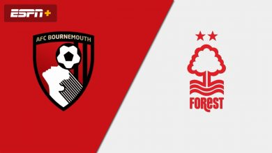 Photo of Prediksi Sepak Bola SBOBET Nottingham Forest vs Bournemouth 13 Februari 2021