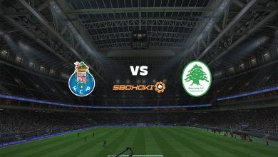 Photo of Live Streaming  FC Porto vs Boavista 13 Februari 2021