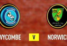 Photo of Prediksi Sepakbola: Wycombe vs Norwich