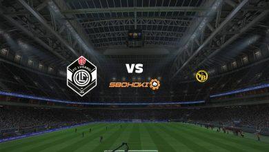 Photo of Live Streaming  FC Lugano vs Young Boys 14 Februari 2021