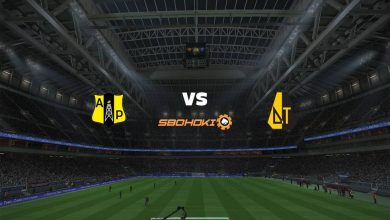 Photo of Live Streaming  Alianza Petrolera vs Deportes Tolima 25 Februari 2021