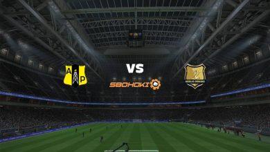 Photo of Live Streaming  Alianza Petrolera vs Rionegro Águilas 3 Februari 2021