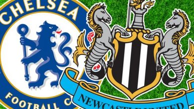Photo of Prediksi Bola: Chelsea vs Newcastle United