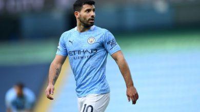 Photo of Sergio Aguero Dipastikan Berpisah dengan Manchester City Akhir Musim Ini
