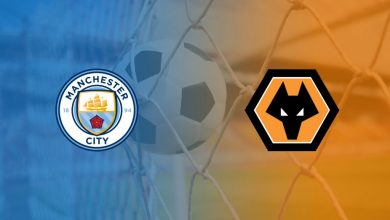 Photo of Prediksi Premier League: Manchester City vs Wolverhampton Wanderers