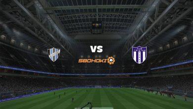 Photo of Live Streaming  Almagro vs Tristán Suárez 16 Maret 2021