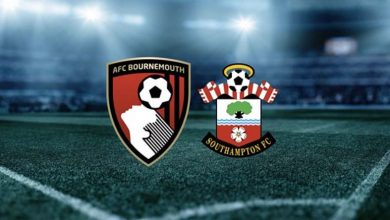 Photo of Link Live Streaming Piala FA: Bournemouth vs Southampton
