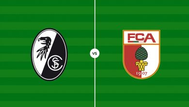 Photo of Prediksi Bola: Freiburg vs Augsburg