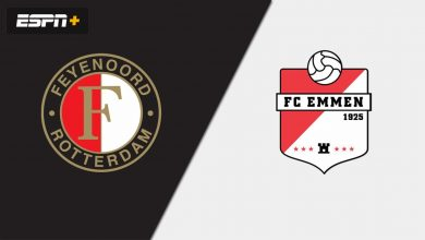 Photo of Prediksi Sepakbola: Feyenoord vs FC Emmen