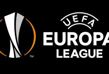 Photo of Link Live Streaming Europa League 19 Maret 2021