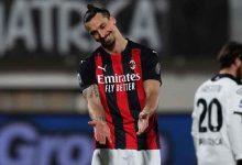 Photo of Tak Naik Gaji, AC Milan Sedikit Lagi Perpanjang Kontrak Ibrahimovic