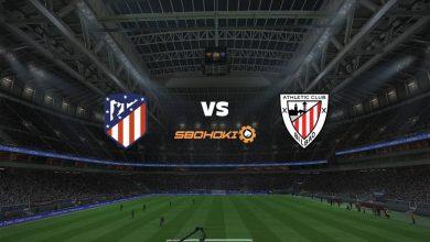 Photo of Live Streaming  Atletico Madrid vs Athletic Bilbao 10 Maret 2021