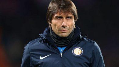 Photo of Sukses Bungkam Atalanta, Conte Sebut Banyak Peluang Terbuang