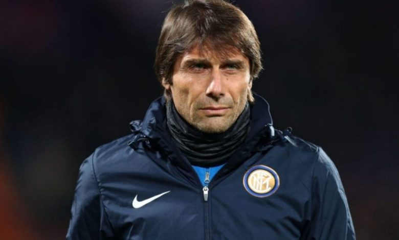 Sukses Bungkam Atalanta, Conte Sebut Banyak Peluang Terbuang 1
