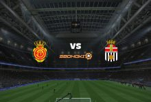 Photo of Live Streaming  Mallorca vs FC Cartagena 7 Maret 2021