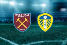 Photo of Prediksi Bola: West Ham vs Leeds United