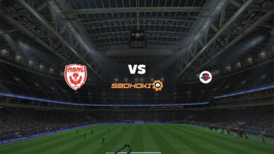 Photo of Live Streaming  AS Nancy Lorraine vs Caen 2 Maret 2021