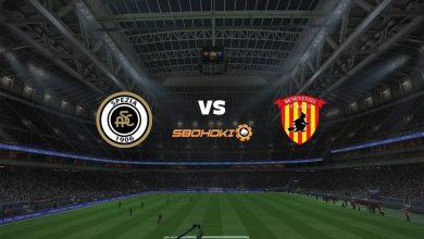 Photo of Live Streaming  Spezia vs Benevento 6 Maret 2021