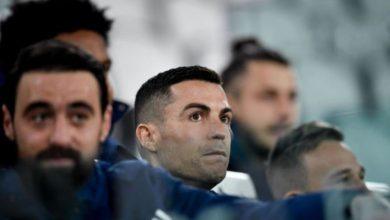 Photo of Bukan Duit, Ini Persyaratan yang Diminta Cristiano Ronaldo untuk Bertahan di Juventus