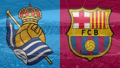 Photo of Prediksi Bola: Real Sociedad vs Barcelona