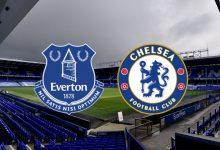 Photo of Prediksi Liga Inggris: Chelsea vs Everton