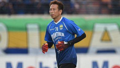 Photo of Jelang Piala Menpora 2021: Made Wirawan Butuh Uji Coba Sebelum ke Sleman